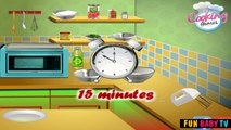 Margherita Pizza Recipe - How to Make Authentic Margherita Pizza