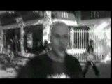 kbpc sale13 clip