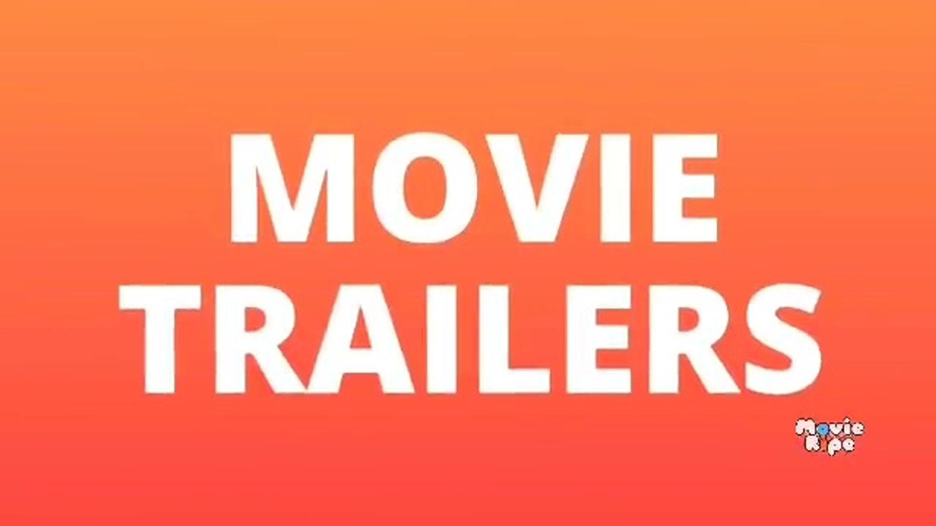 MovieRipe | Movie Trailers | Movie Clips | Movie News | Games