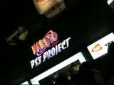 Naruto PS3 Project Video TGS 2007