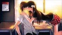 少しH【衝撃】女子や学生カップルが憧れてるらしい「理想のカップル像」の胸キュン画像集 驚くべき最愛のカップル胸キュン!あるあるすぎてヤバすぎると話題に!【驚愕】