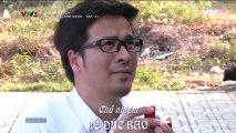 Ngày mai ánh sáng Tập 33 Full VTV3 20/3/2017 - Phim  Ngay mai anh sang Tap 33 - Phim Việt nam 2017