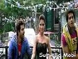 Darling O Amar Darling-Indian Bangla Video Song