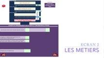 Guide méthodologique de déclaration des facteurs de pénibilité complété par les mesures de prévention - Les métiers