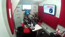 Payano Radio Show 04-12