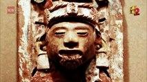 Ancient Aliens S5 E3 Beyond Nazca