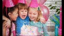 Birthday Party Decorations | Birthday Party Supplies | Birthday Decorations UK