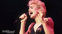 Madonna Biopic 'Blond Ambition' Picked Up by Universal | THR News