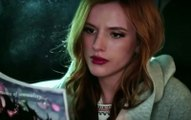 Famous in Love - Season 1 Episode 3 | Not So Easy A