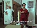 Kamla (1984) Hindi Movie (English Subtitles) part 3/3