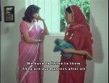 Kamla (1984) Hindi Movie (English Subtitles) part 2/3