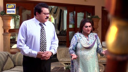 Watch Bharosa Episode 22 - on Ary Digital in High Quality 25th April 2017