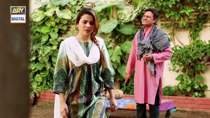 Watch Mein Mehru Hoon Episode 188 - on Ary Digital in High Quality 25th April 2017