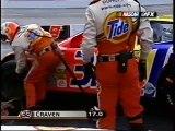 2002 NASCAR Winston Cup Virginia 500 part 3/4