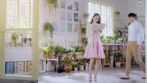 赵丽颖X杨洋 - 2017康师傅茉莉花茶15s广告 Zhao Li Ying & Yang Yang - Kang Shifu 15s TVC