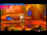 Loredana Bertè-Diamante(live@Music Farm 2004)