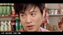 赵丽颖2006-2017所有电影电视剧角色 Zhao Li Ying 2006-2017 TV&Movie Roles