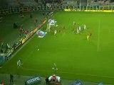 Juventus Reggina 3-0