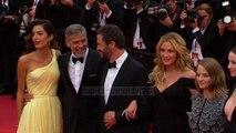 George Clooney do të bëhet baba - Top Channel Albania - News - Lajme