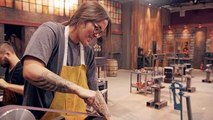 Forged in Fire Season 4 Episode 6 : Viking Sword Full Series Streaming,