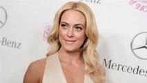 "Peta Murgatroyd Talks Shocking ""DWTS""  Voting Results"