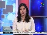 MERCOSUR: avanzan negociaciones para resolver controversias