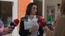 """Report TV - Gafa e Grida Dumës: Droga ka kaluar nga """"aeroporti"""" i Durrësit"""
