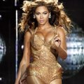 Beyonce is proving she is the true queen [Mic Archives]