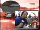 2000 NASCAR Winston Cup Dura Lube KMart 400 part 2/4