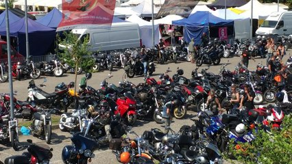BikerFest Italy