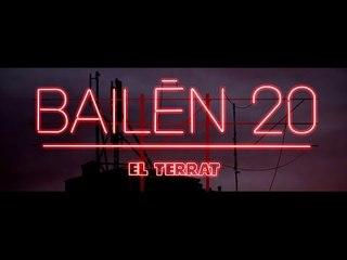 BAILEN 20 - Estreno el 26 de abril en elterrat.com