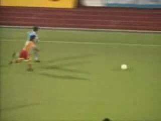 www.vezoom.com Football…football