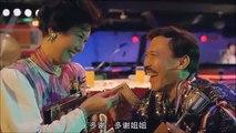 (HD 1080p) 精裝追女仔 The Romancing Stars 1987(粵語中字) part 2/4