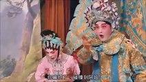 (HD 1080p) 精裝追女仔 The Romancing Stars 1987(粵語中字) part 3/4