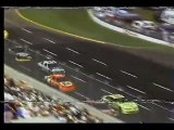 1991 NASCAR Winston Cup Goody's 500 part 3/4
