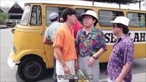 (HD 1080p) 精裝追女仔 The Romancing Stars 1987(粵語中字) part 4/4