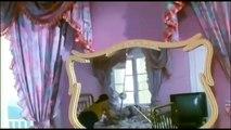 【高清 720p】賭神2 周潤發 粵語廣東話 (1994年)中文字幕版 梁家輝/張敏/邱淑貞/向華強/吳倩蓮 Chow Yun‑Fat God of Gamblers' Retur part 5/5
