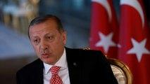 Consiglio d'Europa contro la Turchia. Erdogan: rivedremo rapporti con Ue