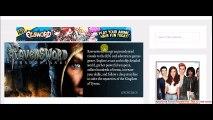 Ravensword: Shadowlands 3d RPG Android Gameplay - Vidéo