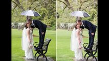 Wedding Photo Editing Services | Wedding Image Editing