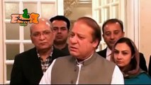 Punjabi Totay on Nawaz Sharif and His Stupid Conversation
