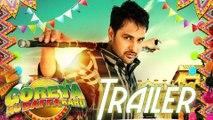 New Punjabi Movies 2016 - Goreyan Nu Daffa Karo - Full Punjabi Movie -- Latest Punjabi Movie