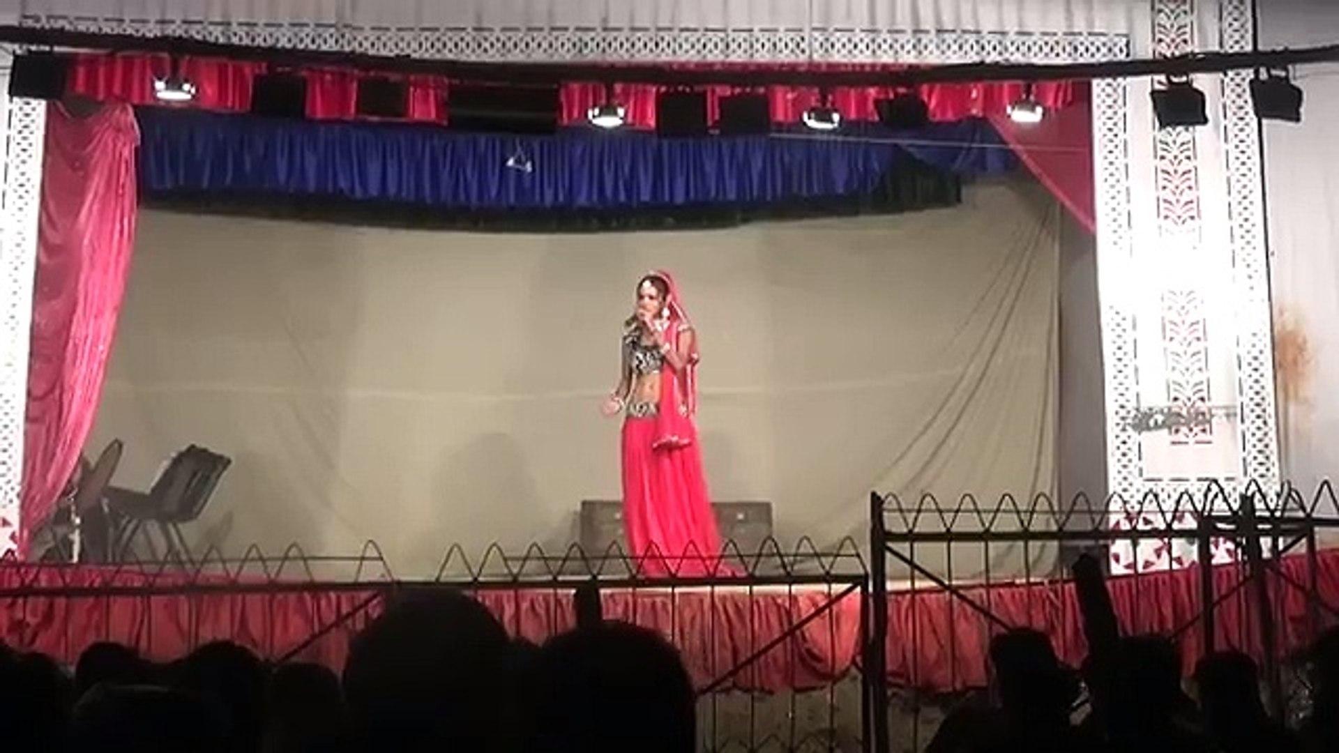 SINGING 'मिलने की तुम कोशिश करना वादा कभी ना करना' MELA GOVIND SAHAB 2016 DECEMBER