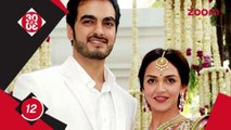 Esha Deol To Turn Mommy,Akshay's Outing With His Family