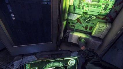 Sniper Ghost Warrior 3 - trailer de lancement de Sniper : Ghost Warrior 3