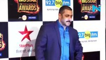 Salman Khan reportedly fires three of his bodyguards for this reason