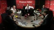 Les programmes éco de Le Pen et Macron expliqués aux auditeurs de France Inter