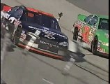 2000 NASCAR Winston Cup Winston 500 part 4/4