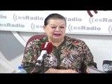 Crónica Rosa: Recordando a Palomo Linares - 25/04/17