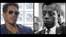 """""""Je ne suis pas votre nègre"""" : comment Joey Starr a doublé James Baldwin"""